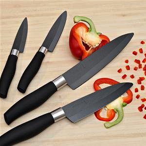 Couteaux couteau cuisine for Aiguiser couteau cuisine